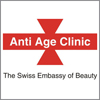 antiage_clinic userpic