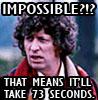 DW - 73 Seconds