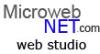 microwebnet userpic