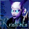 Krayleta