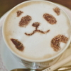 tea_for_1 userpic