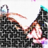 91rebeldiamonds userpic