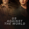 SPN - Sam and Dean. Us against the World
