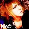 leader_nao