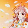 kirikana_chan userpic