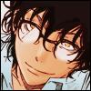 [tempting] Tyki - like a heartbeat
