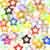 rainbowstars