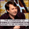 David standards