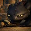 manonlechat: dragons are big kitties