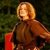 Regina Cousland: Hero?