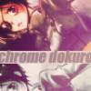 Isadora: xchrome