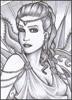 lady_solaris userpic