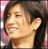 kasei463 userpic