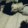 Moriah: Arashi- Sho Floor