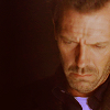 Doctor Gregory House, M.D.
