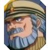 captain tatsumi