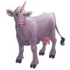 uni-cow