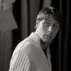 and_kovalev userpic