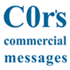 c0rs_commercial userpic