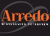arredomoscow userpic
