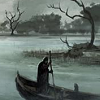 a_boat_mist