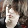 ohm_chan
