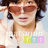 katxfish: Arashi/Jun/Nerd