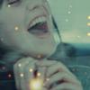 elai: i love lilo