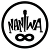 ∞ Naniwa ∞