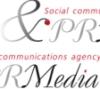 Социальные коммуникации Создание позитив