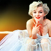 Dead Betty: Marilyn Monroe - tiny dancer