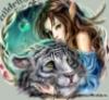 magicfire_vik userpic