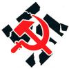 Победа над фашизмом