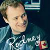 Dani: SGA - Rodney