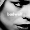 Jess: dw - bad wolf