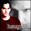 haunted - x__dejection