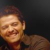 Maggie: Misha