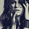 Elena: Lea hot