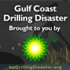 Gulf Coast Disaster