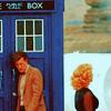 Eleven&River - a love through time