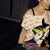 kylie shirt