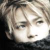 mickiphasa: Ueda_001