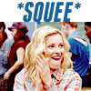 dahliablue: community  - squee