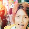 nanae_chan: waa Tego