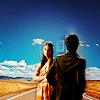 Simona: ♦ The Vampire Diaries - Damon/Elena