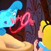 alice whore