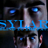 Sylar - power