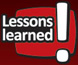 lessons0learned userpic