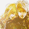 APH - Prussia/Hungary