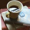 teabooks